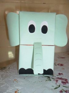 fun-crafts-using-milk-carton-1