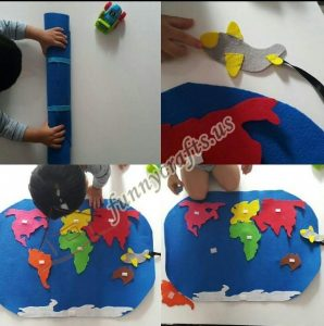 fun-felt-crafts-for-kids