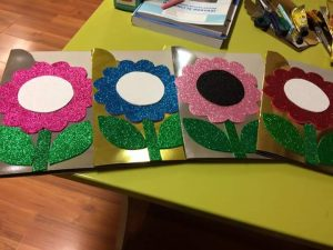 fun-graduation-crafts-9