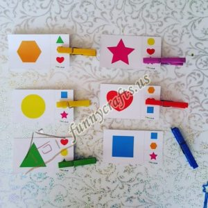 fun-shapes-games-for-kids