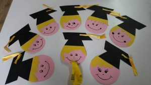 graduation-activities-8