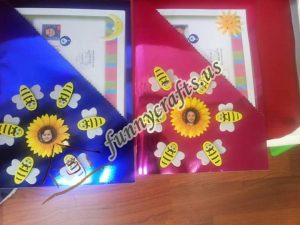graduation-bee-craft-idea-2