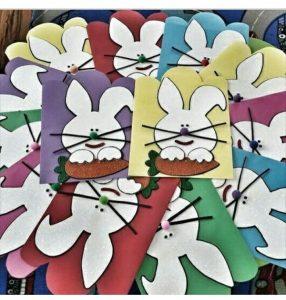 graduation-bunny-craft