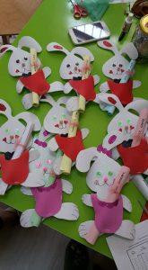 graduation-bunny-craft-idea-2