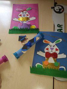 graduation-bunny-crafts-4