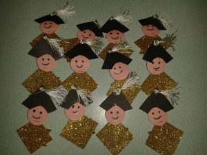 graduation-craft-ideas-1