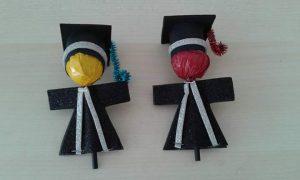 graduation-craft-ideas-7