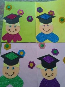 graduation-crafts-for-preschoolers-1