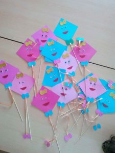 graduation-crafts-for-preschoolers-2