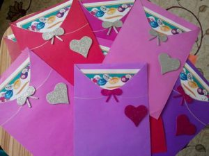 graduation-crafts-for-preschoolers-6