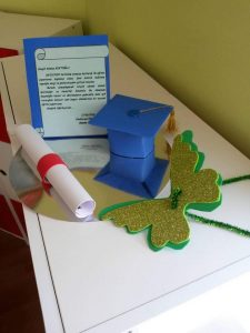 graduation-crafts-for-preschoolers-8