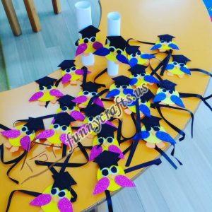 graduation-owl-craft-ideas-4