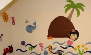 hallway-decorations-for-preschool-2