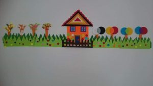 hallway-decorations-for-preschool-5