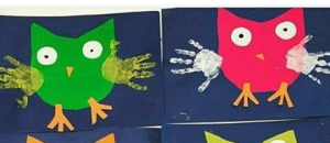 hand-print-owl-art-activity