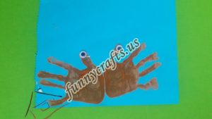 handprint-crab-craft-6