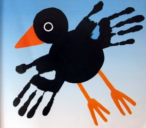 handprint-crow-art-activity-1