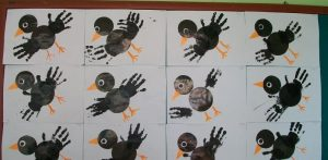 handprint-crow-art-activity-2