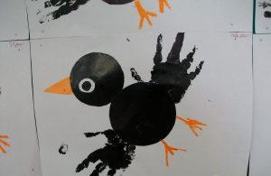 handprint-crow-art-activity-3