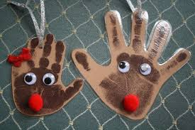 handprint-deer-art