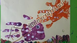 handprint-fish-art-activities-10