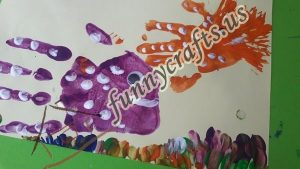 handprint-fish-art-activities-11