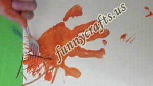 handprint-fish-art-activities-3