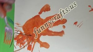 handprint-fish-art-activities-4