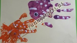 handprint-fish-art-activities-8