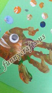 handprint-fish-craft-idea-3