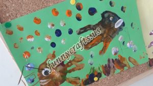 handprint-fish-craft-idea-9