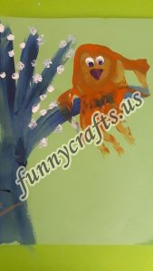 handprint-owl-activity-6