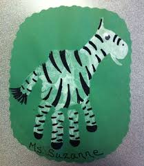 handprint-zebra-art-activities-1