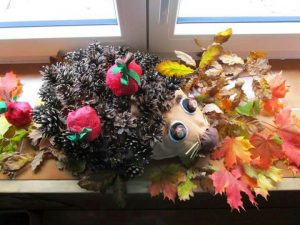 hedgehog-craft-ideas-4