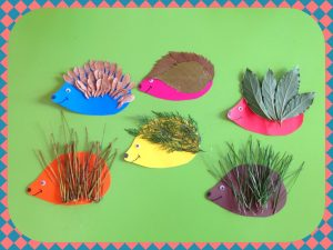 hedgehog-craft-ideas-8