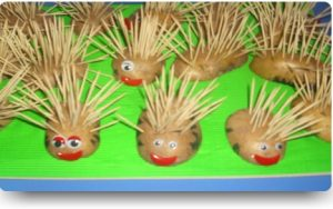 hedgehog-craft-ideas-9