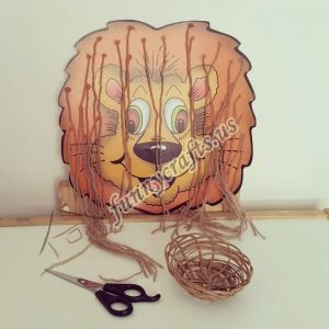 homemade-toys-from-recycled-materials-for-kids