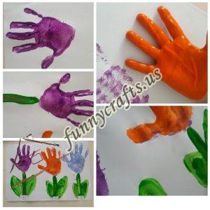 homeschool-handprint-flower-art-idea-19