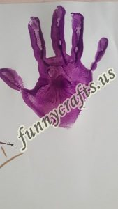 homeschool-handprint-flower-art-idea-3