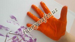 homeschool-handprint-flower-art-idea-4