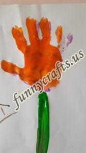 homeschool-handprint-flower-art-idea-6