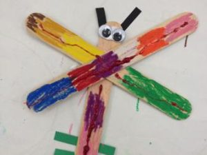 ice-stick-dragonfly-craft-2