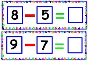 kids-addition-and-subtraction-worksheets-2
