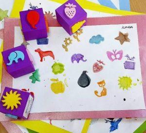 kids-art-activities-1
