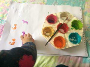 kids-art-activities-4