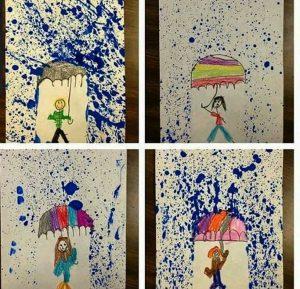 kids-art-activities-5