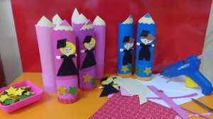 kids-graduation-ideas-5