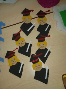 kids-graduation-ideas-7