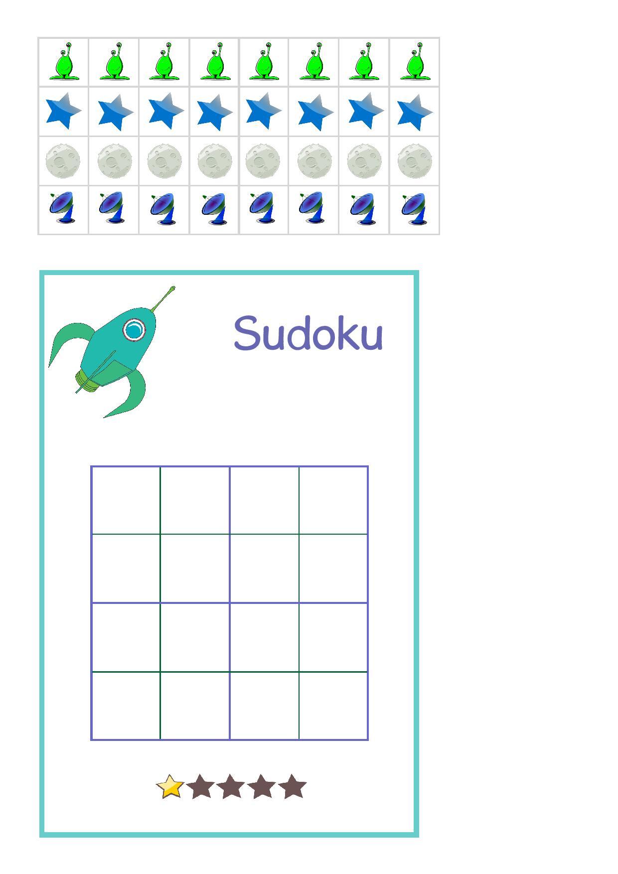 Penguin worksheet for kids | funnycrafts