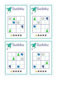 kids-sudoku-2